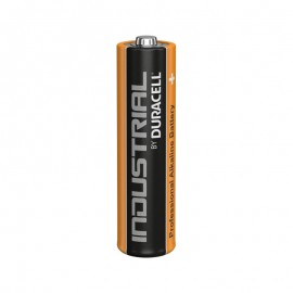 Duracell Industrial AAA Batteries