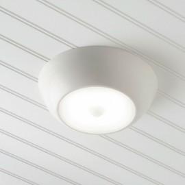 Mr Beams Mr Beams UltraBright Ceiling Light