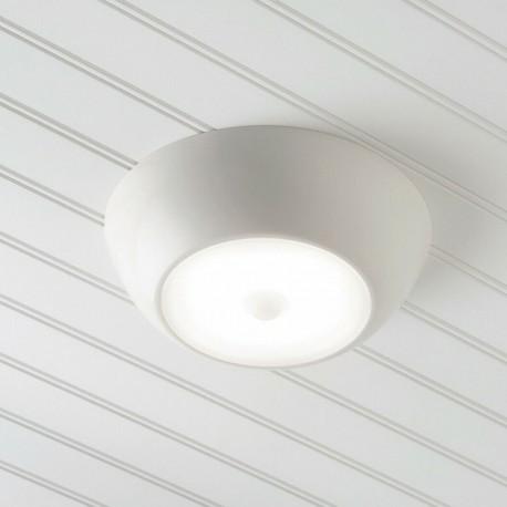 Mr Beams UltraBright Ceiling Light