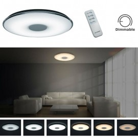 ELD Tokyo Dimmable LED Ceiling Light