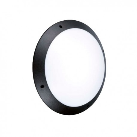 LED Slim Bulk Head Lights