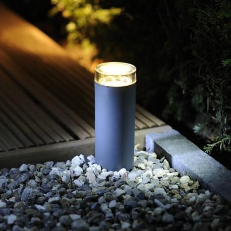 Linum 12V LED Garden Decorative Light