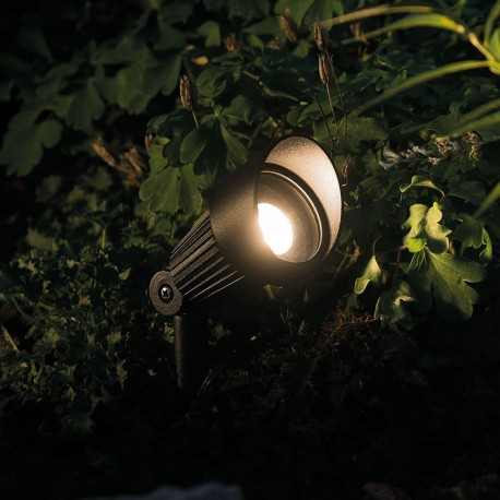 12V LED Garden Lighting