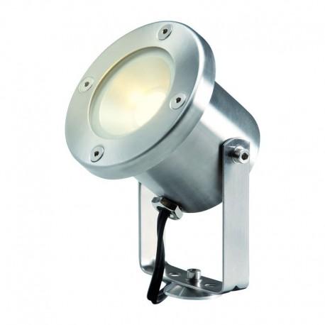 Catalpa 3W 12V LED Garden Spotlight