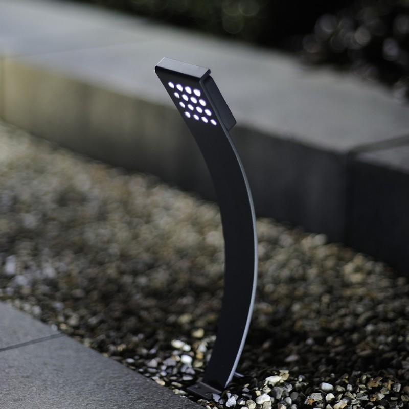 Techmar Olympus 12v Led Garden Light