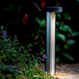 Ludeco 12V Budget Garden Lighting