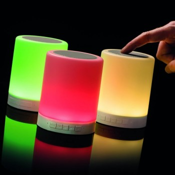 Smooz Rechargeable LED Lights